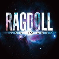 Back to Zero — Ragdoll