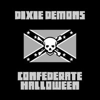 Spooky Six Pack — DIxie Demons