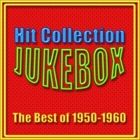 Jukebox Hit Collection — сборник