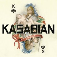 Empire — Kasabian