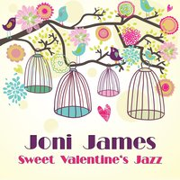 Sweet Valentine's Jazz — Joni James