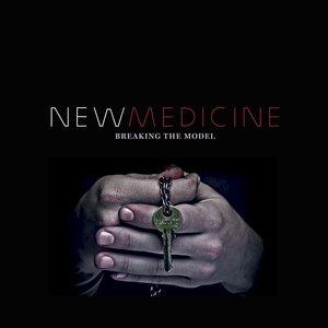 New Medicine - One Too Many