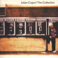 The Collection — Julian Cope