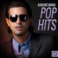 Karaoke Mania: Pop Hits — Vee Sing Zone