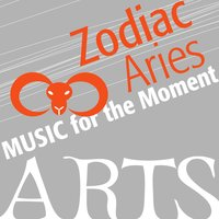 Music for the Moment: Zodiac Aries — сборник