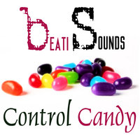 Control Candy - Single — Beati Sounds