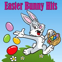 Easter Bunny Hits — Funny Bunny Easter Gang
