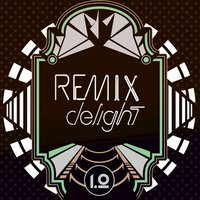 Remix Delight — сборник