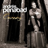 Crossing — Andrés Penabad