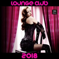 Lounge Club 2018 — Fly 3 Project