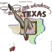 Best Little Whorehouse In Texas — сборник