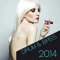 Drum & Bass 2014 — DJ Turn Step