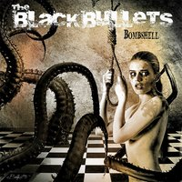 Bombshell — The Black Bullets