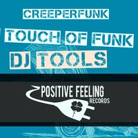 A Touch of Funk — Creeperfunk