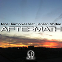 Aftermath (feat. Jensen McRae) — Nine Harmonies