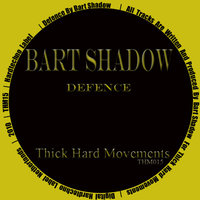Defence — Bart Shadow