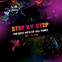 Step by Step (The Best Hits of All Times) — Fitnessbeat