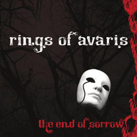 The End of Sorrow — Rings of Avaris