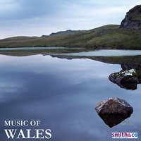 The Music Of Wales — сборник