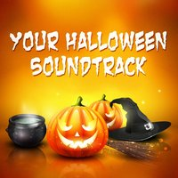 Your Halloween Soundtrack — Halloween Hit Factory