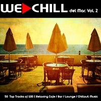 We Chill del Mar, Vol. 2 — сборник