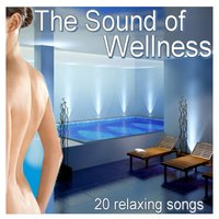 The Sound of Wellness — сборник