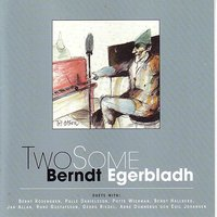 Two Some — Berndt Egerbladh