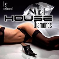 Vocal House Diamonds — сборник