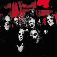 Vol. 3: The Subliminal Verses — Slipknot