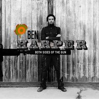 Please Me Like You Want To — Ben Harper
