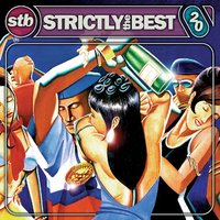 Strictly The Best Vol. 20 — сборник