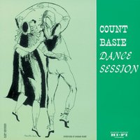 Dance Session — Count Basie