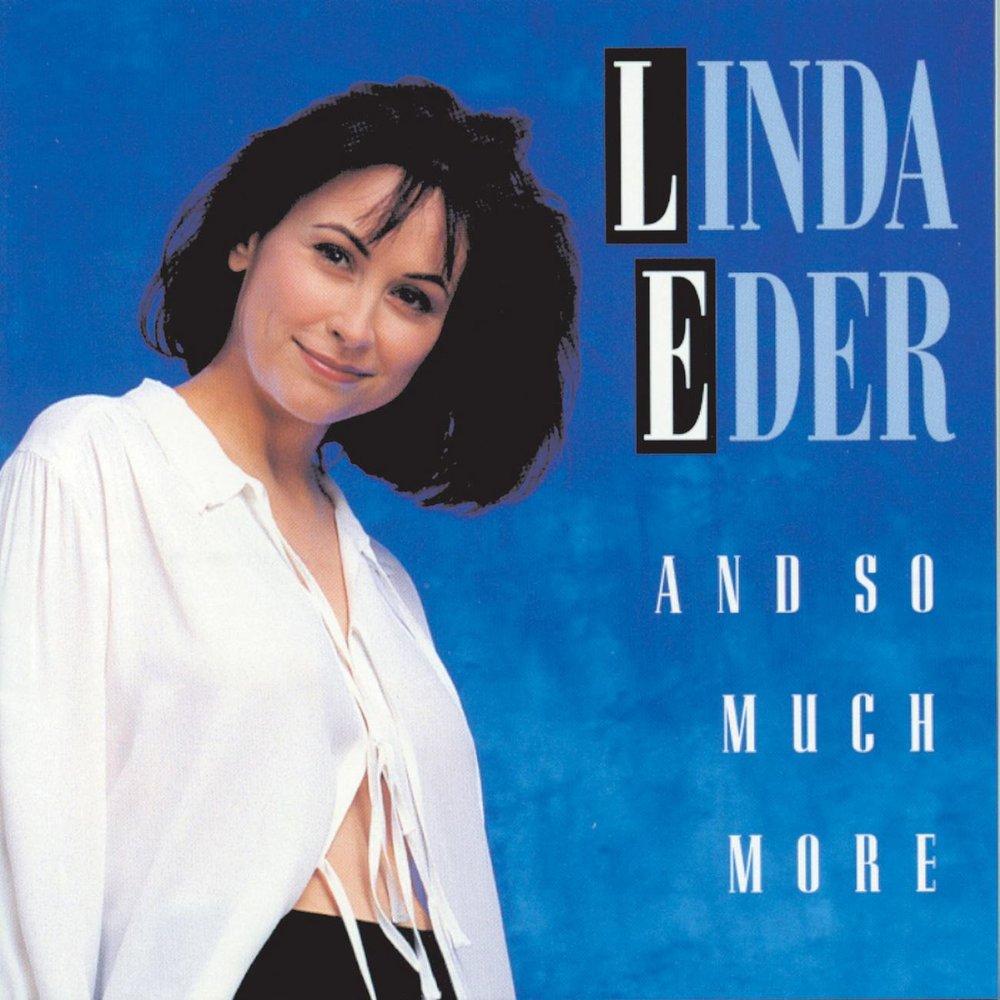 Linda So Nude Photos 33