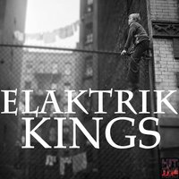 Elaktrik Kings — Elaktrik Kings
