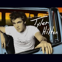 The Tracks Of (U.S. Release) — Tyler Hilton