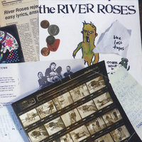 The Lost Tapes — River Roses