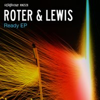 Ready EP — Roter & Lewis