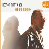 Second Change — Hector Martignon