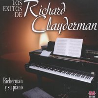 Los Éxitos De Richard Clayderman — Richerman Y Su Piano