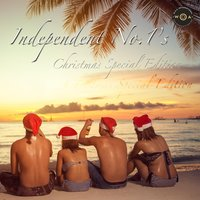 Independent No. 1's: Christmas Special, Vol. 1 — сборник