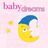 Baby Dreams — Kim Mitzo Thompson