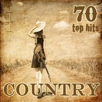 70 Country Top Hits — сборник