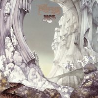 Relayer — Yes