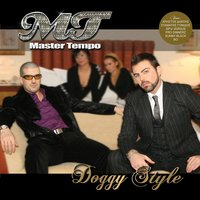 Doggy Style — Master Tempo