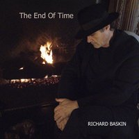 The End of Time — Richard Baskin