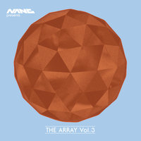 Nang Presents The Array Volume 3 — сборник