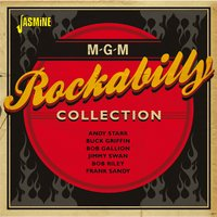 MGM Rockabilly Collection — сборник