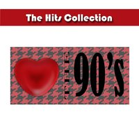 The Hits Collection 90's — Studio Allstars