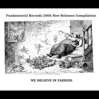 Fundamental Label Sampler 2006 — сборник