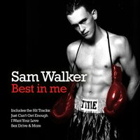 Best In Me — Sam Walker